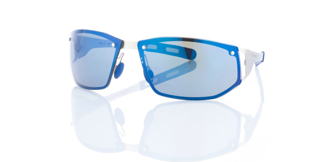 360 Grad Produktfotografie Konstanz _ Packshot Brille