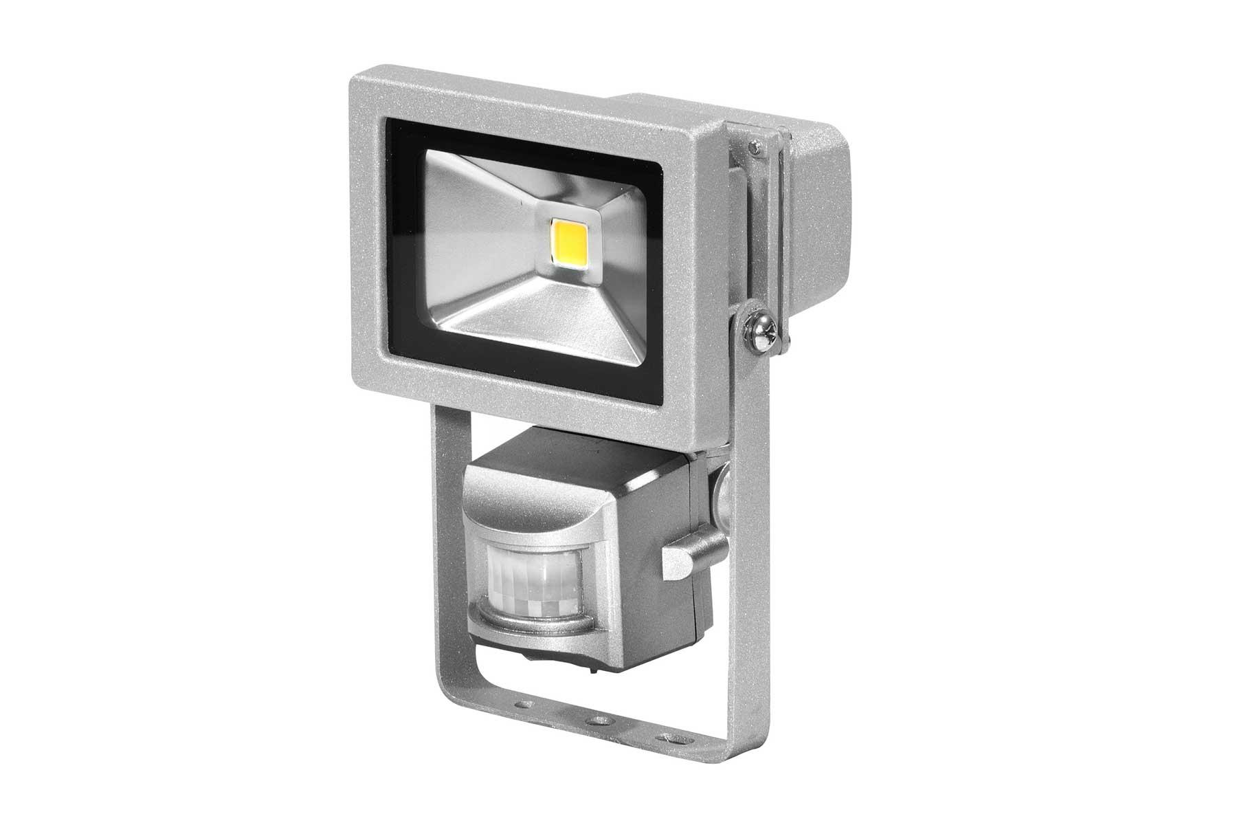 360 Grad Produktfotografie Konstanz _ Packshot Sensorlampe