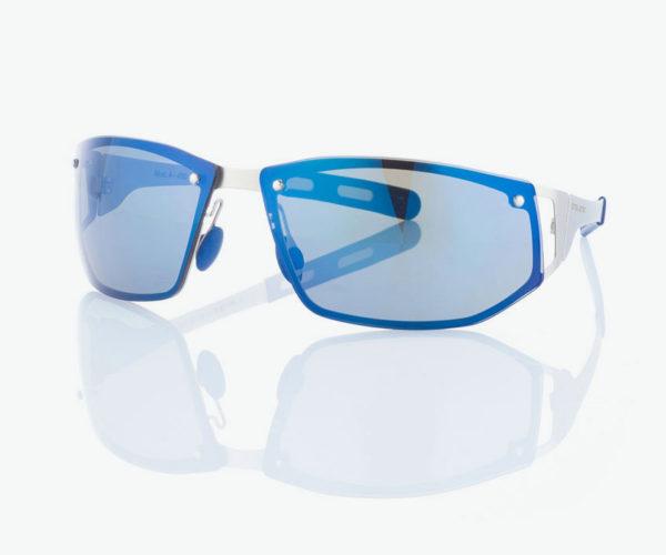 Produktfoto Packshot Brille