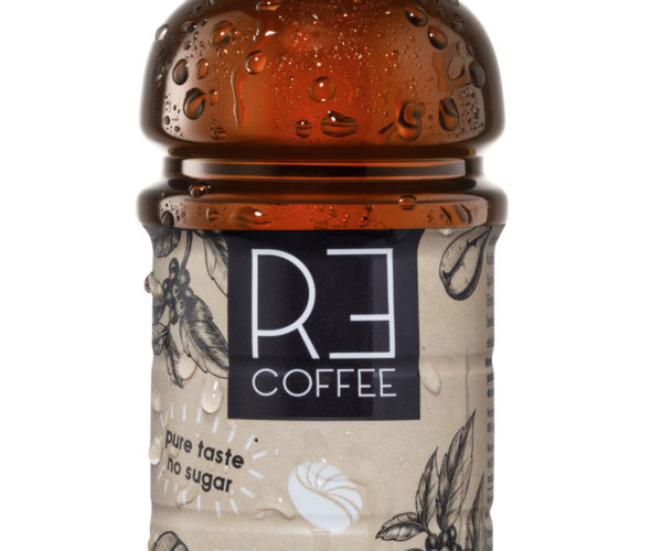 Produktfotografie Konstanz _ Packshot Coffee Arabica
